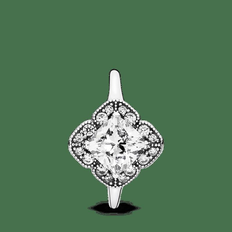 190966CZ_2