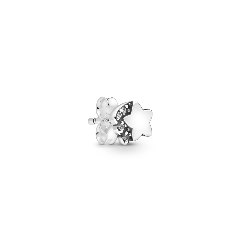 298549C01_1