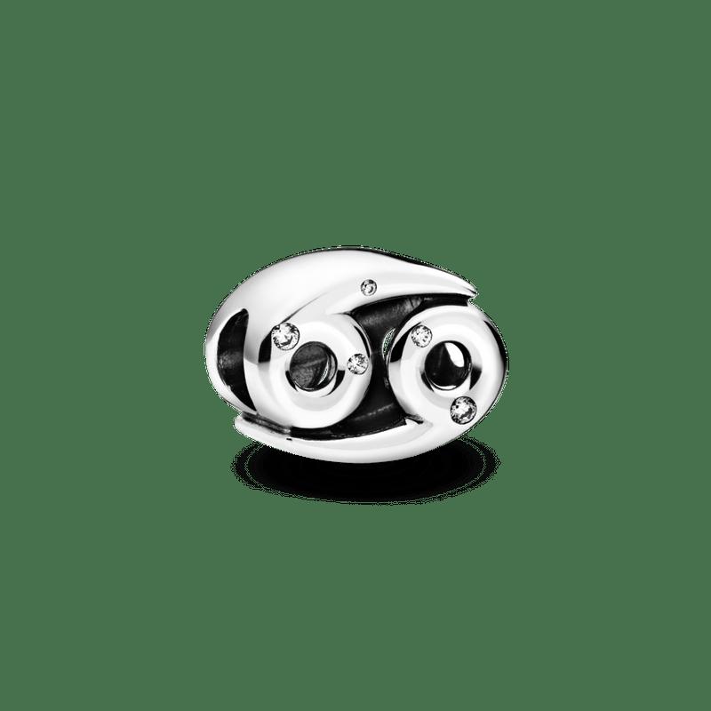 798434C01_1