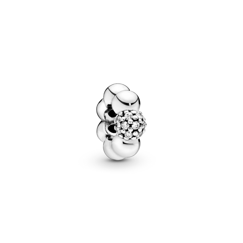 798310CZ_1