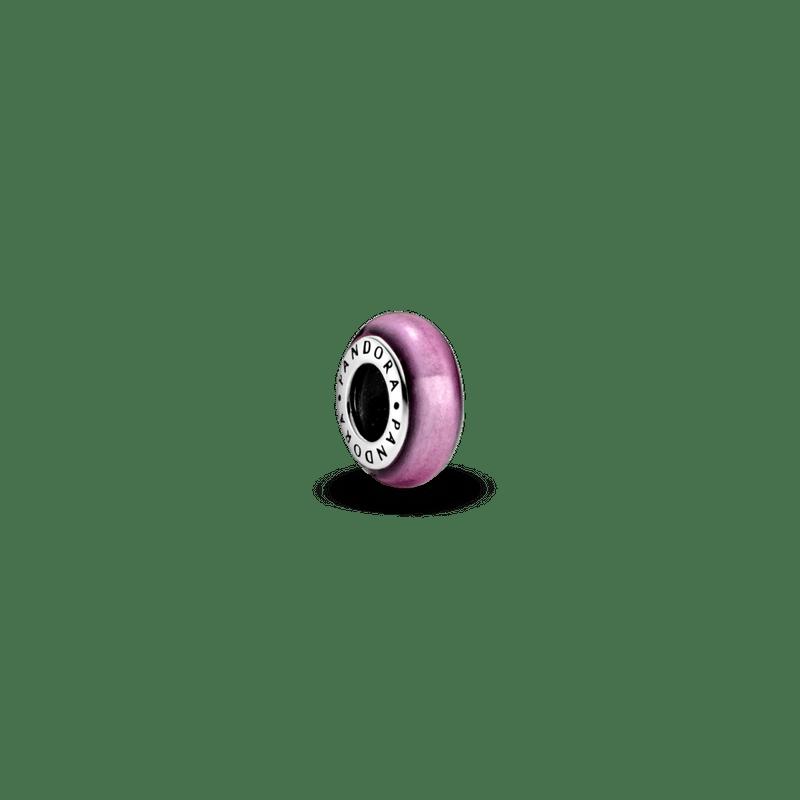798969C03_1
