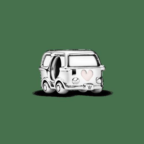 Charm Furgoneta camper
