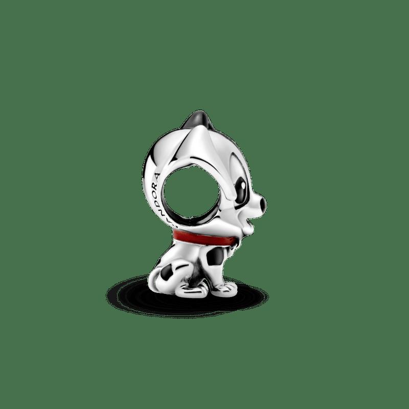 798846C01_3