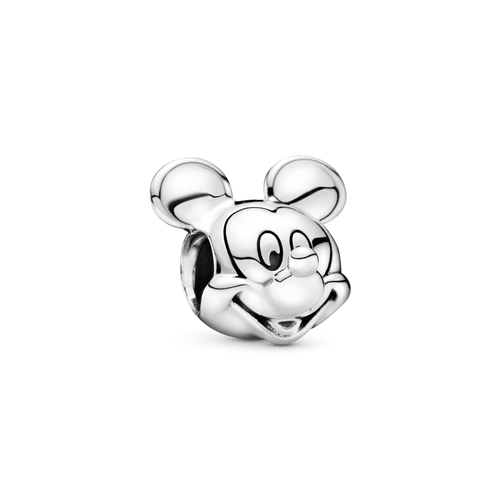 Charm pulido Mickey Mouse de Disney