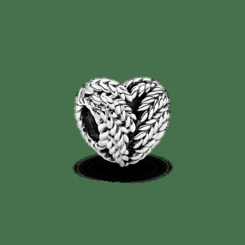 Charm Semillas del Corazón