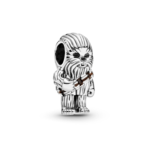 Charm Star Wars Chewbacca