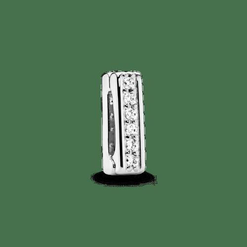 Charm Sujetador reluciente Pandora Reflexions