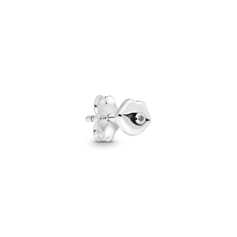 298546C01_1