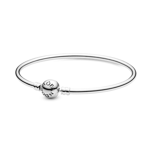 Brazalete Pandora Moments