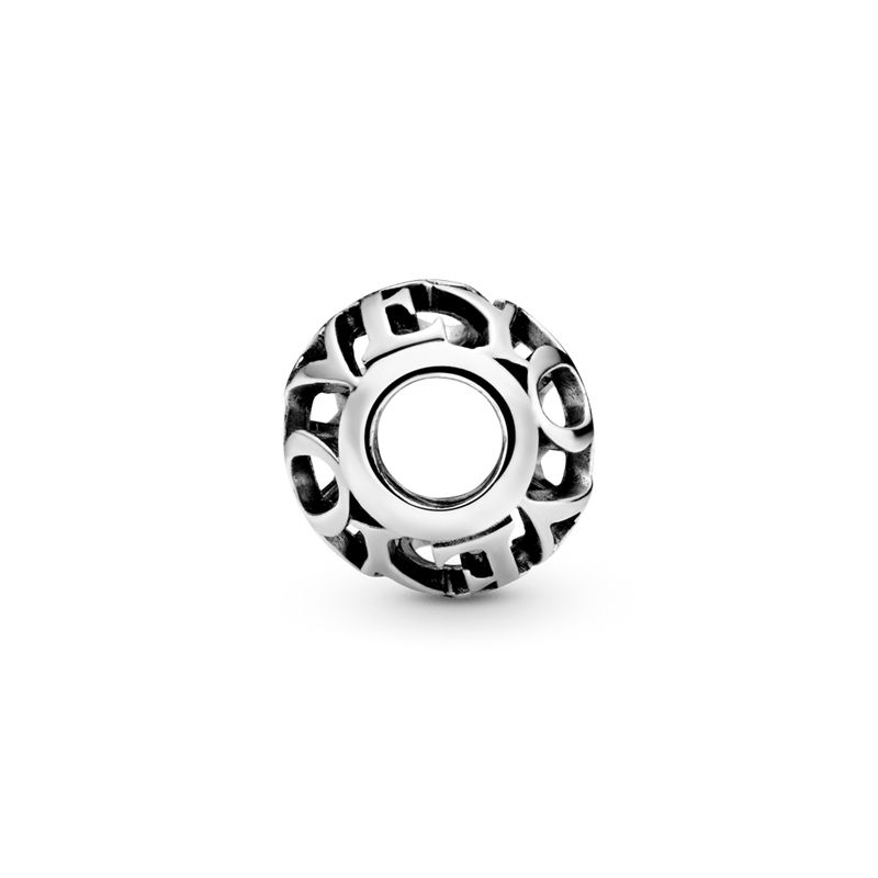 798678C00_3
