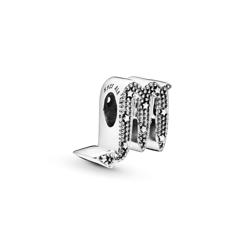 798430C01_2