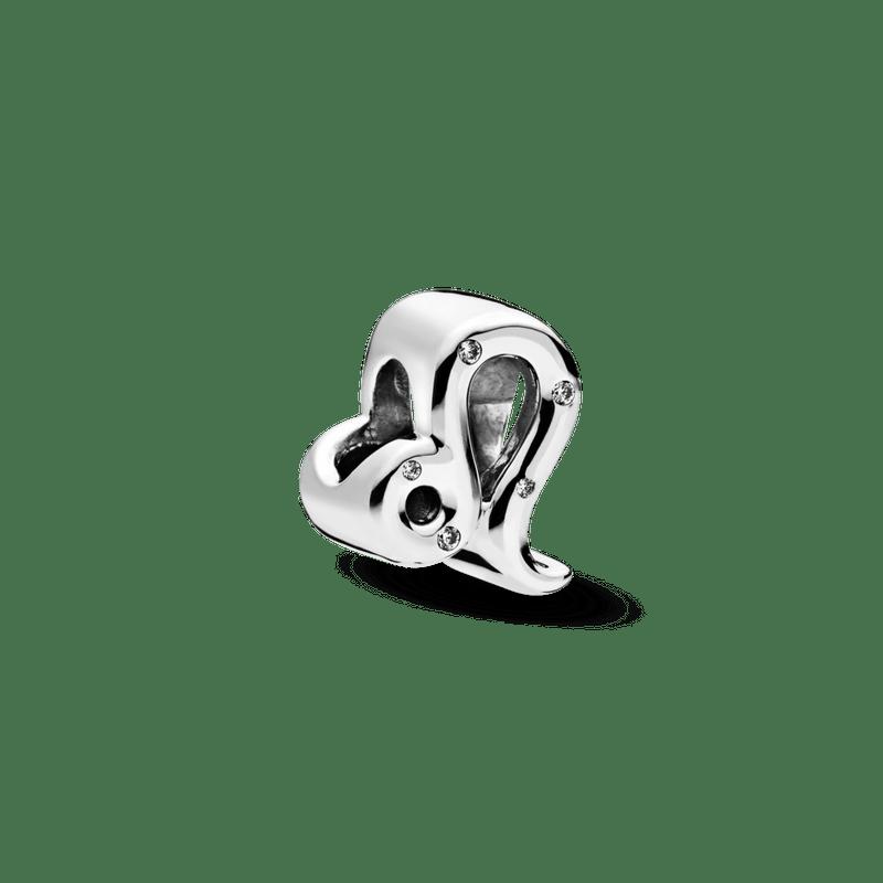 798414C01_1