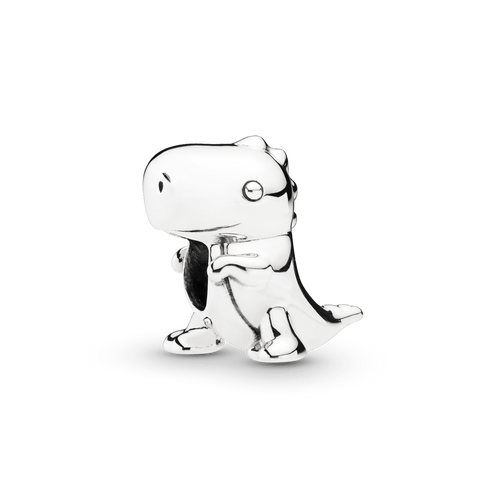 Charm Dino el Dinosaurio