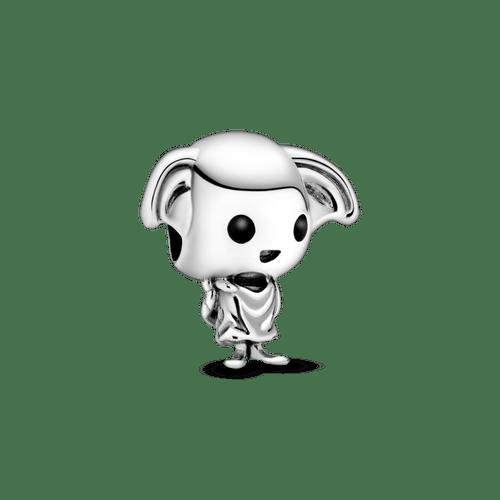 Charm Dobby, el Elfo doméstico, Harry Potter