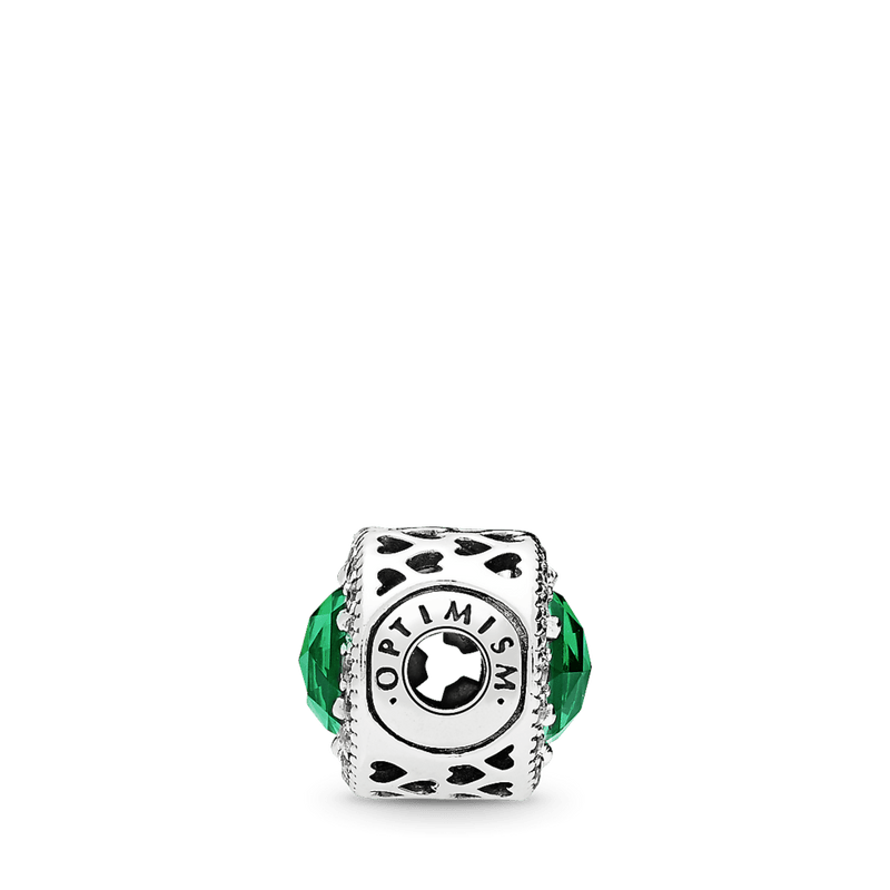 796440NRG_2