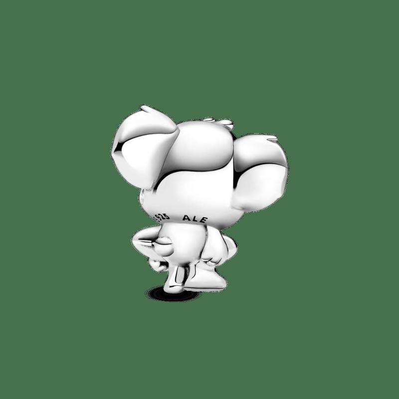 799031C01_2