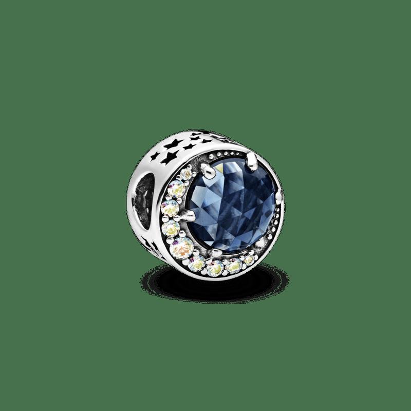 798524C01_1