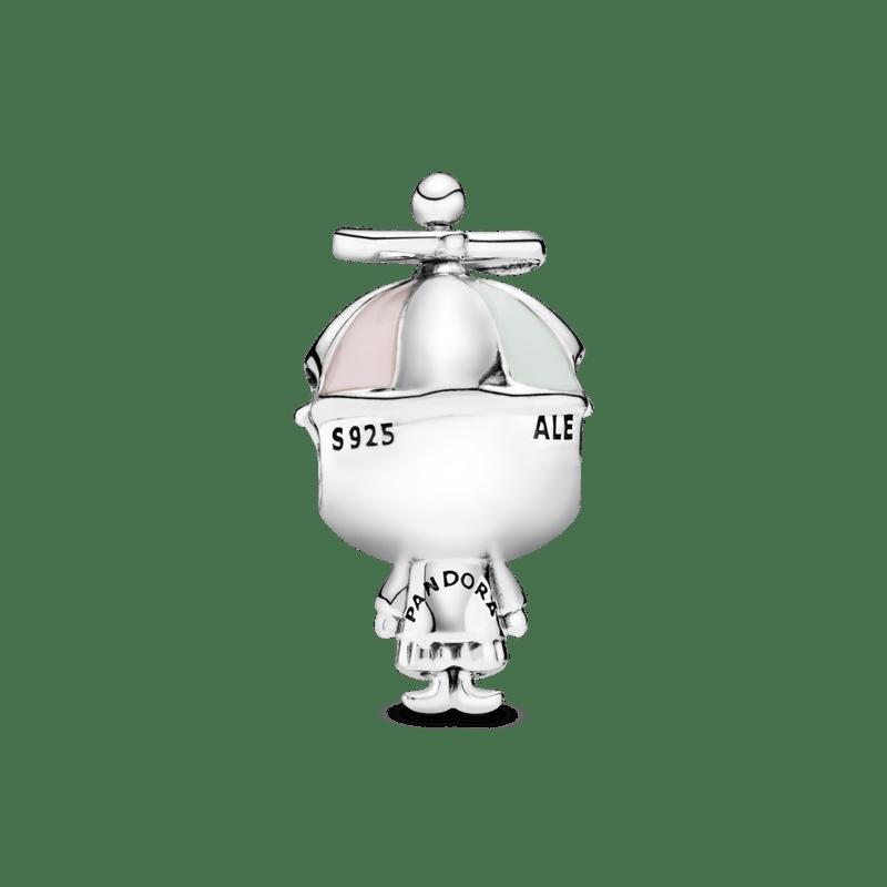 798015ENMX_2