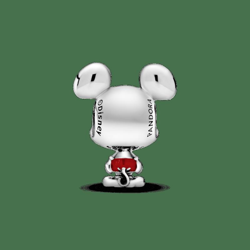 798905C01_2