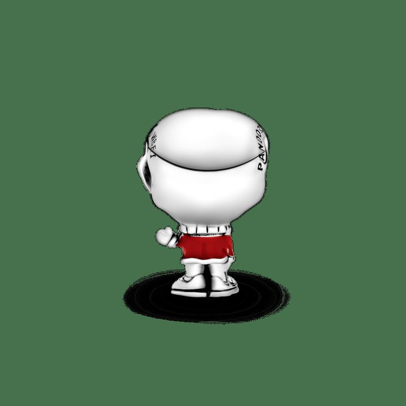 798621C01_2