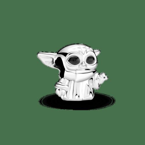 Charm Star Wars Grogu