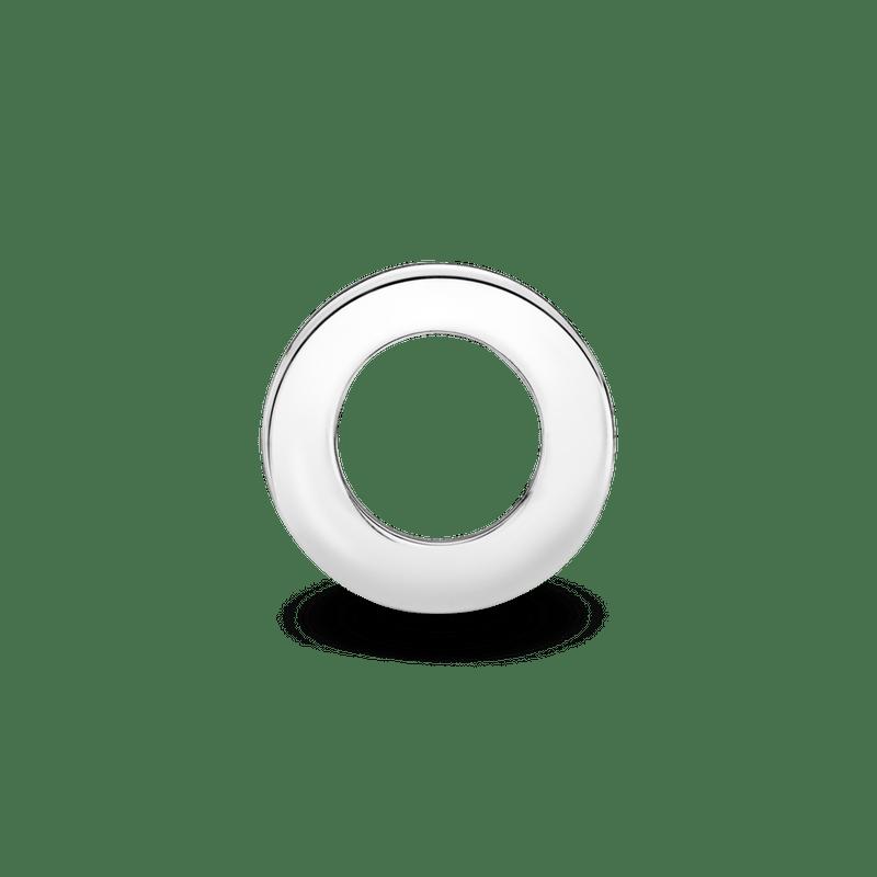 798600C01_2