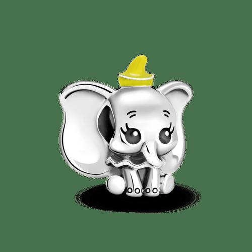 Charm Dumbo De Disney