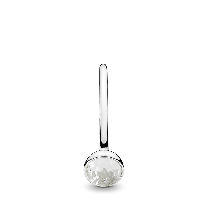 191012RC_3