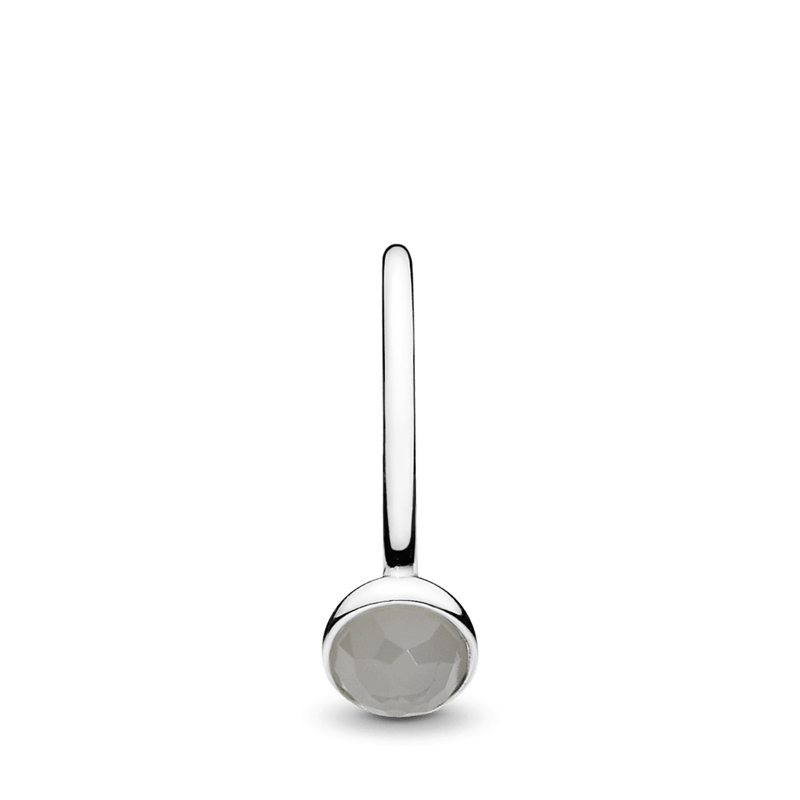 191012MSG_3