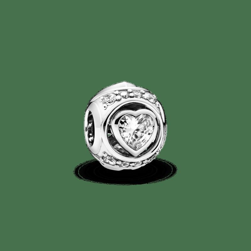 798464C01_1