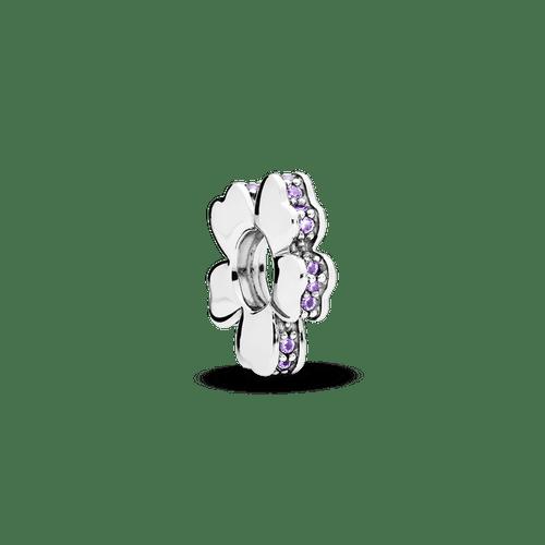 Separador Prado De Flores Silvestres