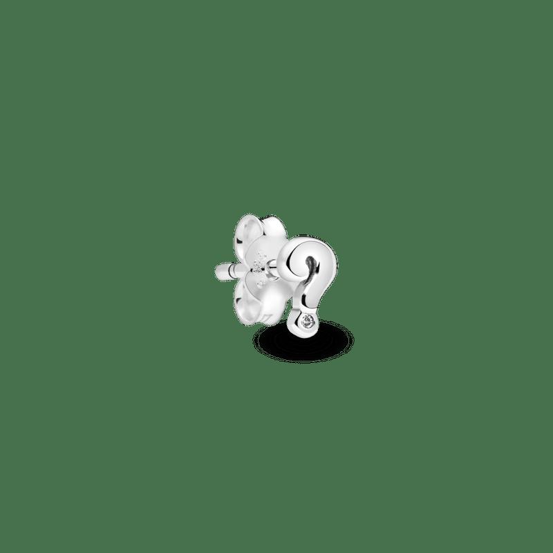 298386CZ_1