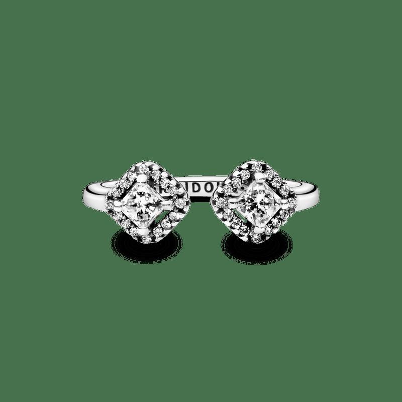 198506C01_2