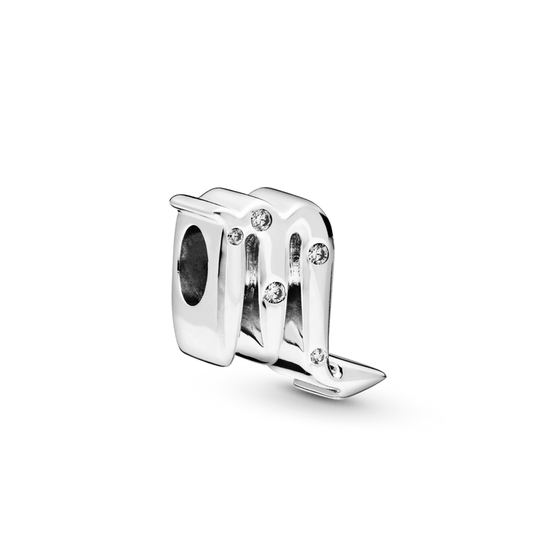 798430C01_1