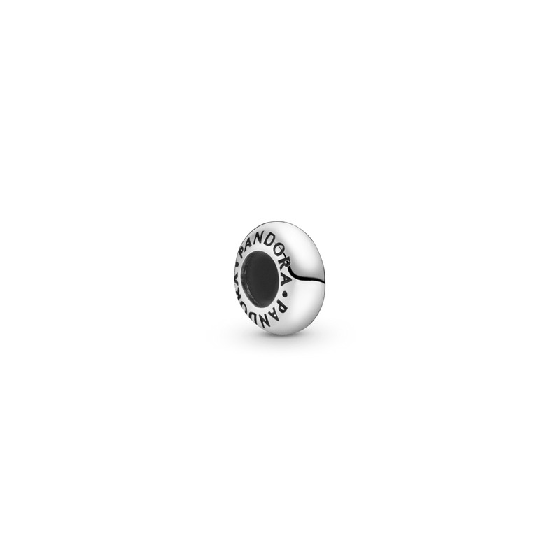798533C00_1