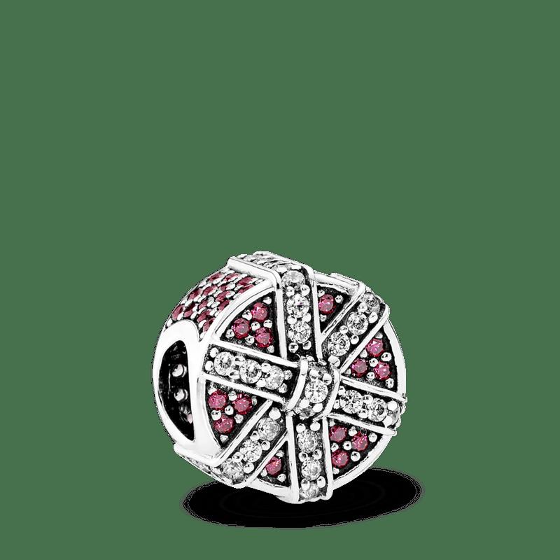 792006CZR_1