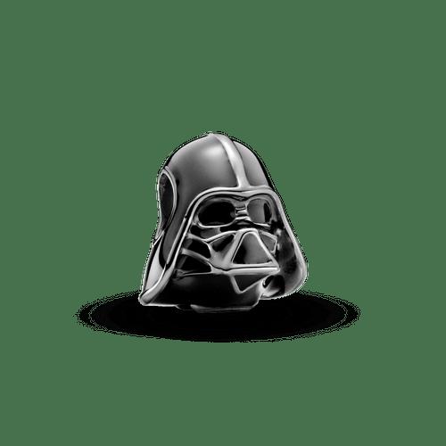 Charm Star Wars Darth Vader