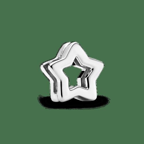 Charm Sujetador Estrella Pandora Reflexions