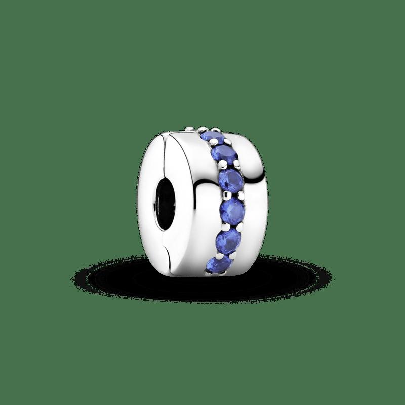 791972C01_1