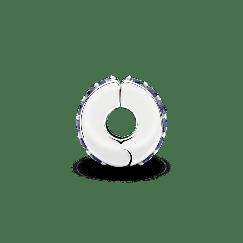 791972C01_3