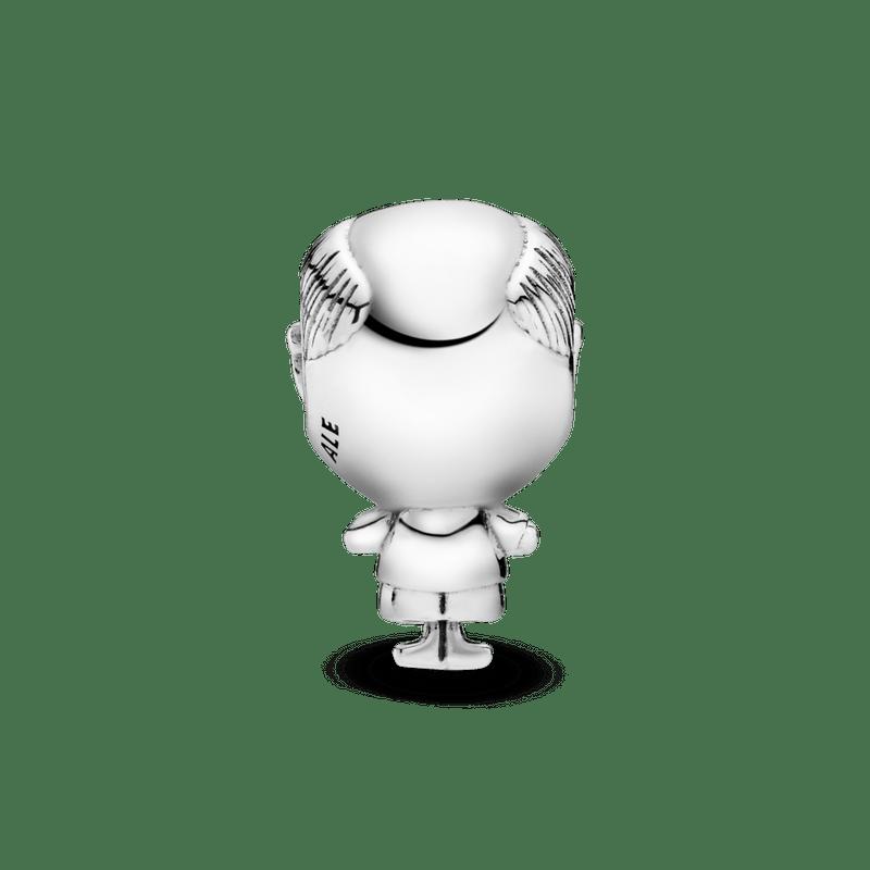 798013EN188_2