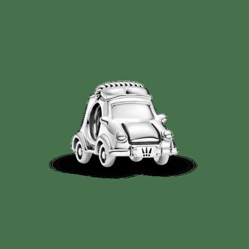 Charm Auto Eléctrico
