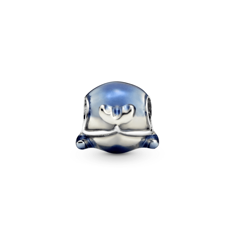 798965C01_2